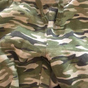 Timberland Matching Sets - Timberland Outfit